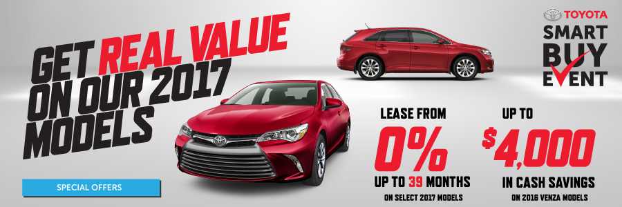New 2016 Scion Clearance Sale